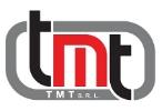 TMT Fresature Logo